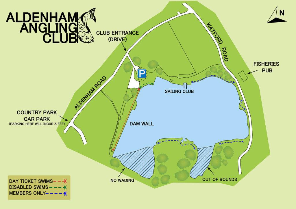 aldenham-angling-club-map